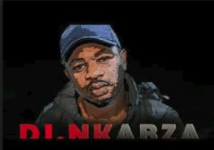 DJ Nkabza - Izando